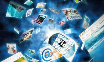 E-commerce aux USA: les tendances en 6 mots clés | Chiffres clés Community Management | Scoop.it