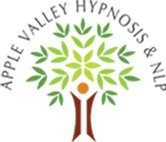 Hypnosis Training California | Hypnotism for Weight Loss | Scoop.it