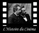 Apprendre le francais avec le cinema francais - Isabelle Servant | Didactique du Français Langue Étrangère | Scoop.it