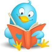 13 ways Twitter ImprovesEducation | adaptivelearnin | Scoop.it