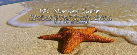 ER Nurses Care: Caffeine {infographic} 15 Things You Should Know! | Cuppa | Scoop.it