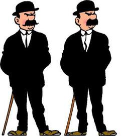 Les juristes pourront-ils à se passer du papier ? | Brèves de scoop | Scoop.it