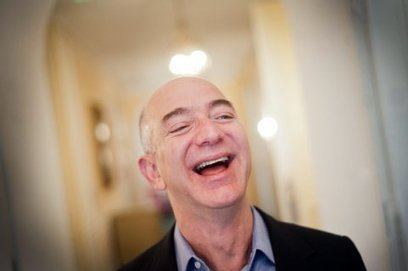 3 explications possibles au rachat du Washington Post par Jeff Bezos | Les médias face à leur destin | Scoop.it