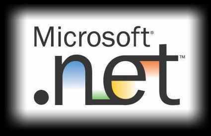 ASP.Net software development services in India, .NET compact framework Development Delhi, India, secure web application service, .net Website Development Company in Delhi, India, .net Development C...   Web design Delhi   Scoop.it