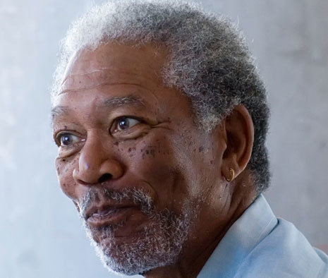 Faux Freeman Voiceover Uncovered! Morgan Freeman's voice faked for political ad | Politico.com | Inside Voiceover—Cutting-edge Insights + Enlightening, Entertaining News for Voiceover Professionals | Scoop.it