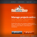30 Greatest Online Project Management and Collaboration Tools For Easy Communication! | Collaboration in Online Courses | Scoop.it