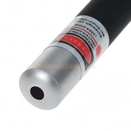 laser vert 1mw | vendrebatterie.com | Scoop.it
