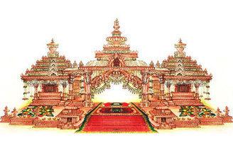 Wedding Concepts India   Wedding Decor India   Scoop.it
