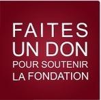 Ne nous trompons pas de combat ! - France Libertés | Wildlife activities, books, arts, wellness... | Scoop.it