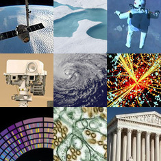 The Top 10 Science Stories of 2012: Scientific American | Various subjects | Scoop.it