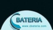 Comprar Sony VGP-BPS2C bateria do laptop, Sony VGP-BPS2C adaptador AC | Notegbook batteria | Scoop.it