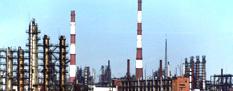 New Century Energy Environmental Protection Engineering of Newport International Study: Hangzhou Boiler Group Co., Ltd   Newport International Study: Hangzhou Boiler Group Co., Ltd   Scoop.it
