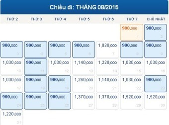 Vi vu du lịch Nha Trang với giá vé máy bay 900k | Noithatmax.com | Scoop.it