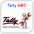 What is the use of MIS and AMC features of Tally? | Tally | Scoop.it