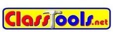 Crea juegos y actividades educativas con ClassTools  | Educa con TIC | Las TIC y la Educación | Scoop.it
