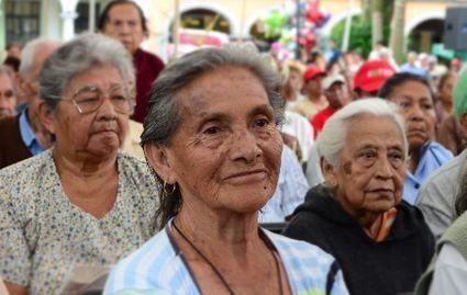 El Buen Vecino: Capacitará Gobierno del Estado a pacientes y cuidadores sobre Alzheimer | adultos mayores | Scoop.it
