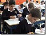 La educación en Finlandia: los secretos de un éxito excepcional… | TICs en educación | Scoop.it