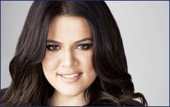 Khloe Kardashian victim of white powder scare on - Reality TV World   Save big with Amazon coupon 10%   Scoop.it
