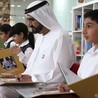 Dubai UAE (Real Estate, Corporate Advertising & Interior Fit outs)