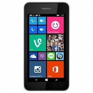 Savekarlo - Nokia Lumia 530 Dual SIM | Best Deals Online | Scoop.it