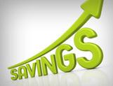 My Retirement Savings   Authentic Counsel, LLC   Financial Advisor Dallas   Scoop.it
