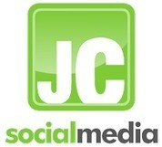 What brands want when they give you free stuff   Social Media Agency Birmingham – JC Social Media   Digital   Scoop.it