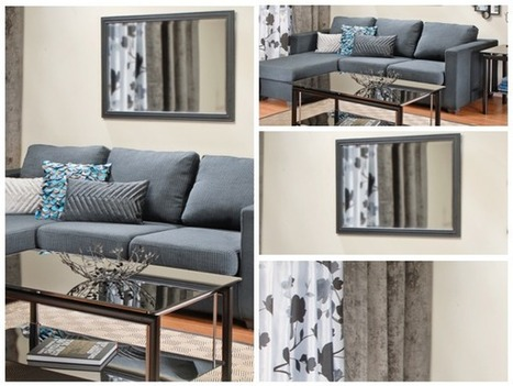 Contemporary Interior Design Style - Leovan Design | Interior  Design and Home Décor | Scoop.it