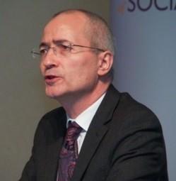 Answering the West Lothian Question | Scotland Referendum | Scoop.it