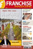Jennyfer consolide son réseau français - Franchise JENNYFER | FRANCHISES | Scoop.it
