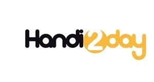 Handicap : Le salon en ligne Handi2day attend750 recruteurs d'entreprises | Les RH de demain | Scoop.it