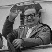 Chili : la Cour suprême conclut au suicide de Salvador Allende | Francisco Muzard Ureta | Scoop.it