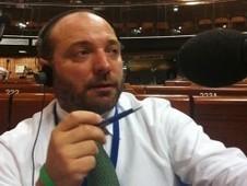 Lega, un partito dilaniato: Stucchi farà la festa a Salvini? | L'Indipendenza | Lega Nord | Scoop.it