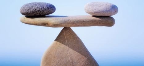 Influencia - Du développement durable au bien-être durable | Communication Evénementielle | Motivation et Performance | Scoop.it