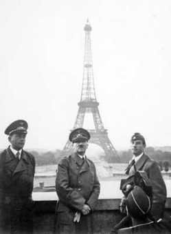 10 trận đại chiến làm thay đổi lịch sử thời Thế chiến II | Truyền tin từ tâm | Scoop.it