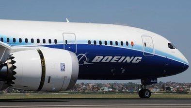 Boeing to cut 300 Australia jobs | Top World News | Scoop.it