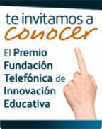 Formación de profesores - Encuentro Internacional de Educación 2012 - 2013 | Mi educación online | Scoop.it