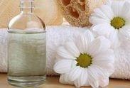 Aromaaz International Essential oils (aromaazinter) | Essential Oil,Avocado Carrier Oil,Basil Essential Oil,Bergamot Essential Oil | Scoop.it