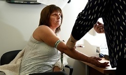 GP practices are in crisis – we need to take urgent action | Social services news | Scoop.it