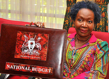 Mubatsi's thoughts: Tighten your belts, says Uganda's new budget | 7-Day News Coverage of Uganda's National Budget 13-14 | Scoop.it