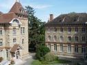 Un nouvel institut d'études politiques va voir le jour à Saint-Germain-en-Laye en 2014 | Enseignement Supérieur et Recherche en France | Scoop.it