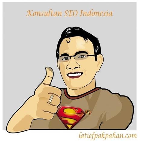 Konsultan SEO Indonesia | Private SEO | Scoop.it