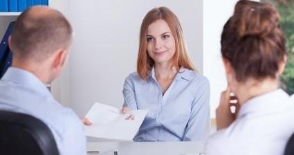 Comment recruter un salarié grâce à un contrat aidé ? | La Boîte à Idées d'A3CV | Scoop.it