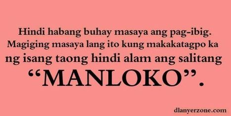 Love Quotes And Sayings For Him Romantic Tagalog : Tagalog Love Quotes for Him - LOVE QUOTES FOR HIM Valentines Day ...