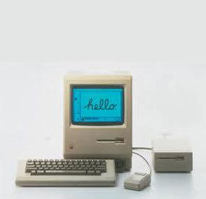 Pour innover, il suffit de copier... comme Steve Jobs?! | Proj | Scoop.it