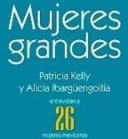 México: Ser mujer mayor no impide hacer y abre nuevos caminos | Scientifi-k | Scoop.it