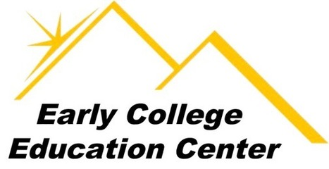 Colorado Springs Early Colleges | Douglas County | K12 Education Opportunities Parents Should Know | Scoop.it