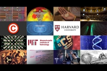 MIT and Harvard release working papers on open online courses   NGOs in Human Rights, Peace and Development   Scoop.it