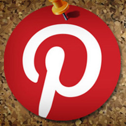 Resources and Tips for Using Pinterest to Market Your Business | WEBOLUTION! | Scoop.it