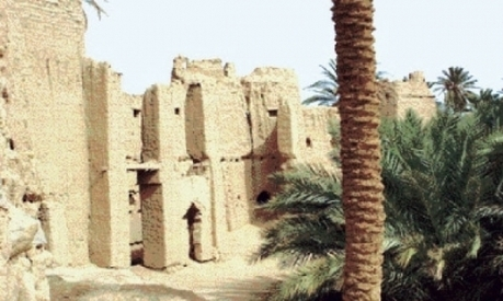 Station de Saïdia : À l'heure du développement durable dans l'Oriental - LE MATIN.ma   Actualités des régions du Maroc   Scoop.it