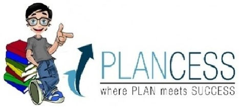 IIT guide 'Plancess eduSolutions' receives $2M in funding | Business | Scoop.it
